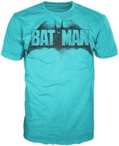 I found Batman Logo Mens T-shirt on Wish, check it out!