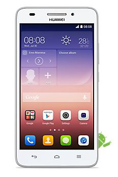 Flash Stock Firmware on Huawei Ascend - Flash Stock Rom Newest Smartphones, Huawei Phones, Mobile Accessories, User Guide, Cool Things To Buy, Stuff To Buy, Dual Sim, Sd Card, Product Launch