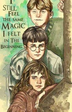 Voici tout les sorts qui sont utilisés dans Harry Potter. Pour les gr… #aléatoire Aléatoire #amreading #books #wattpad