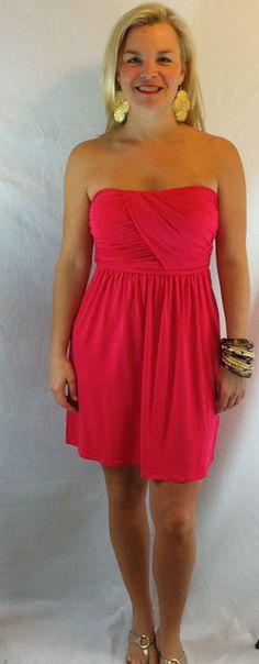 Faith Dress by Tart