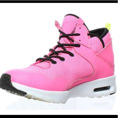 purchase cheap b96e2 21f7f Zumba Fitness Shoes   Zumba Shoes   Color  Black Pink   Size  8