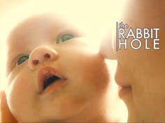 Death and Rebirth | THE RABBIT HOLE with Deepak Chopra - YouTube