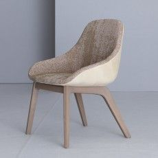 Morph Chair from SuiteNY