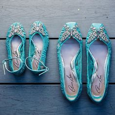 Limited edition Mummy and baby shoes!! 👶🏻💗ss16 #newcollection #luxury #arunaseth #arunaverse #mummy #mummysgirl