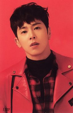 Jung Yunho, Jyj, Korean Celebrities, Tvxq, Kpop Boy, Boy Groups, People, Asian, Actor