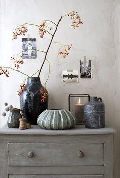 #WestwingNL. Autumn Vibes. Voor meer inspiratie: westwing.me/shopthelook.