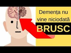 8 Semne indirecte care arată că creierul tău suferă | Eu stiu TV - YouTube Youtube, Videos, Healthy, Video Clip, Youtube Movies