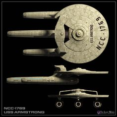 star trek 2009 ships   Star Trek 2009 starships   The Jefferies Tube