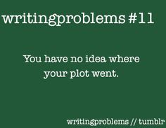 Writing problems, you know you're a writer when, writing humor, writer humor, novelist humor. Writing Memes, Fiction Writing, Writing Advice, Writing Help, Writing A Book, Writing Prompts, Writing Ideas, Intj, Writing Problems