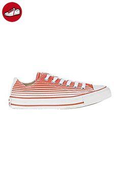 6529d007df72 Converse Unisex – Erwachsene Chuck Taylor All Star Ox Sneaker