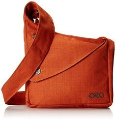 Check out these great must-have accessories for fall travel! http://wp.me/p4v1YE-zp #travelgear #ttot #travel