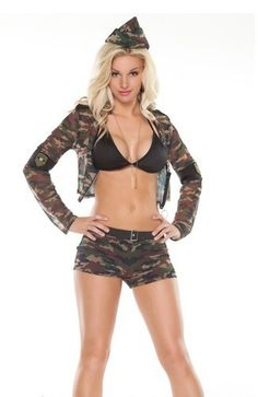 New-2014-Sexy-Fashion-cosplay-font-b-Military-b-font-font-b-Costume-b-font-Green.jpg (327×504)