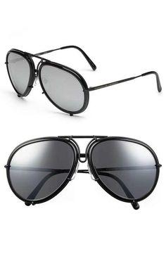 b2f1d9fbb941 682 Best Men's Designer Sunglasses images in 2019 | Sunglasses ...
