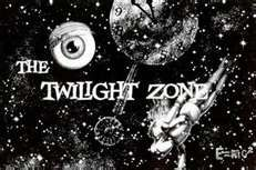 Who can forget Twilight Zone?
