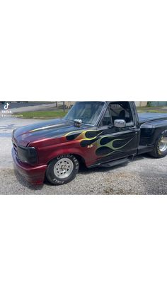 1995 Ford F150, Trucks, Street, Car, Vehicles, Ideas, Automobile, Truck, Thoughts