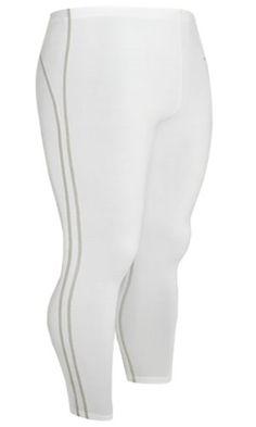 emFraa Skin Tights Compression Leggings Running Base layer Pants men women White L EMFRAA http://www.amazon.ca/dp/B0096K93CQ/ref=cm_sw_r_pi_dp_7dCevb0YYQ6NA
