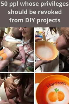 The DIY movement is super popular these days and it's no wonder! People just don't have money to burn, so they look for ways to make things for themselves whenever possible. In addition to that, people are much more conscious about the amount of stuff that goes to waste.