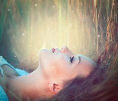 Liberarse de ciertas cosas no es egoísmo, es amor propio