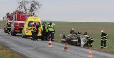 Za posledních deset let zemřelo na českých silnicích 168 dětí V letech 1993-2015 zemřelo na českých silnicích 751 dětí. Každá 33. oběť nehody tak byla osoba do 15 let. Vyplývá to z aktuální zprávy Týmu silniční bezpečnosti. Nejhorší situace byla v roce 1994, kdy zemřelo 75 našich nejmenších, což v konečném důsledku znamenalo, že každý dvacátý mrtvý bylo dítě.