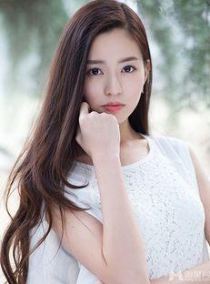 Path of bliss Asian Cute, Pretty Asian, Asian Hair And Makeup, Ulzzang Hair, Hot Japanese Girls, Asian Doll, Korean Model, New People, Asian Woman