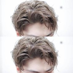 frisuren Top 71 Modern Men's Hairstyles in 2019 - OnPointFresh Buying Wholesale Apparel for sale on Korean Men Hairstyle, Cool Hairstyles For Men, Haircuts For Men, Hairstyle Men, All Back Hairstyle, Simple Hairstyles, Permed Hairstyles, Medium Hairstyles, Model Hairstyles
