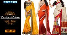 The latest in fashion at amazing prices @ eSTOOR.com.....