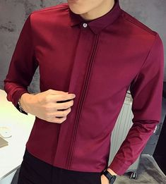 Best Casual Shirts, Formal Shirts For Men, Stylish Shirts, Indian Men Fashion, Mens Fashion Wear, Mens Designer Shirts, Designer Clothes For Men, Stylish Mens Outfits, Mens Casual Suits