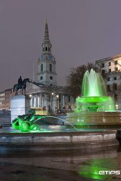 London NightLife | by eTips Travel Apps http://www.etips.com/