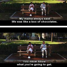 #ForrestGump (1994)