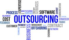 Do we need IT Outsourcing? @superheroph #IToutsourcing #outsource #digitalmarketing #bpo #bpocompany #webdevelopment #webdesign #graphics #seo #videoediting #videos