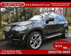 2013 BMW X5 XDRIVE50I  - $28895,  http://www.theeuropeanmasters.net/bmw-x5-xdrive50i-used-great-neck-ny_vid_6183549_rf_pi.html