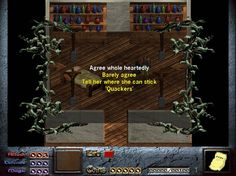 Download Dink Smallwood HD, a freeware RPG game on Free Games Utopia