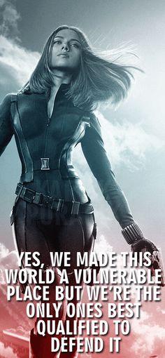 The AvengersArt 3