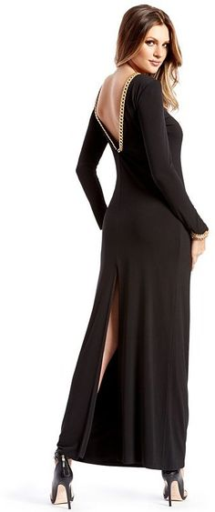 GUESS by Marciano Sima Gown on shopstyle.com
