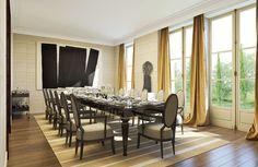 maison 12 pièces en vente sur Neuilly sur Seine (92200)