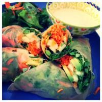 Easy Raw Food Recipes on Pinterest | Raw Food Recipes, Raw Broccoli ...