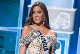 Gabriela Isler se coronó como Miss Universo 2013