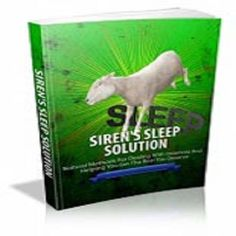 A holistic approach calling for analyzing the frame of mind, dietary habits and life-style may establish permanent relief. The accompanying natural cures have helped me a lot in defeating my insomnia and I trust will help you too in acquiring a deep, peaceful sleep every day. hea0.20