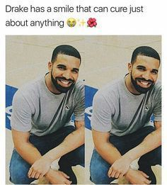 smile so contagious Famous Men, Famous Celebrities, Celebs, Old Drake, Best Rap Songs, Drake Drizzy, Lil Boosie, Drake Graham, Aubrey Drake