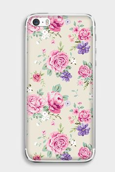 Róże <3 http://www.etuo.pl/etui-na-telefon-kolekcja-floral-case-drobne-rozyczki.html