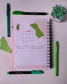 Como ficou meu Bullet Journal do mês de março. Layout inspirado no tema plantinhas da Aline Albino. Caderno organizado. Organização de tarefas. Colagens e desenhos fáceis. Adesivos para planner. Veja mais em instagram.com/tamaravilhosamente.art.br   #bulletjournal #plantinhas #cadernopontilhado Bujo, Bullet Journal, Layout, Instagram, Daily Planning, Notebook Ideas, Easy Drawings, Paper Pieced Patterns, Stickers