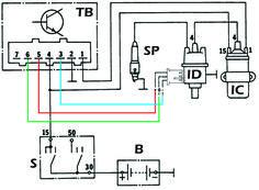 mercedes bosch alternator wiring diagram volvo penta    alternator       wiring       diagram    yate pinterest  volvo penta    alternator       wiring       diagram    yate pinterest