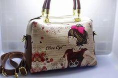 Tas lukis murah meriah menjual tas fashion lukis import dengan harga yang murah meriah secara online dan berlokasi di Jakarta dan sekitarnya
