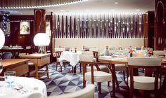 bulgari hotel restorant interiors: 11 тыс изображений найдено в Яндекс.Картинках