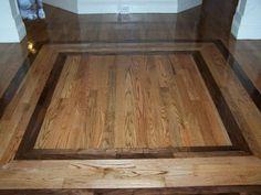 1000 Images About Hardwood Flooring Ideas On Pinterest