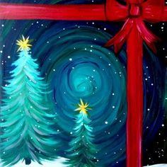 11-canvas-paintings-for-christmas