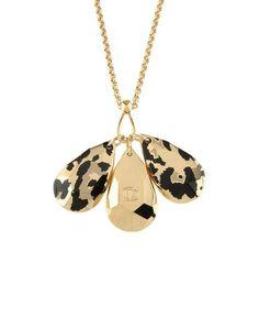 Dior Women - Jewelry - Necklace Dior on YOOX