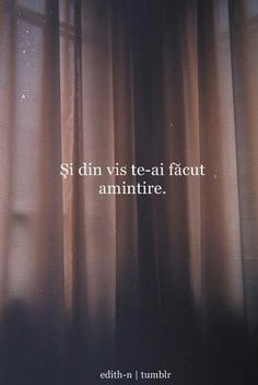 Din vis ... Motivational Words, Inspirational Quotes, Favorite Quotes, Best Quotes, Pink Quotes, I Hate My Life, Quotes About Photography, More Than Words, True Words