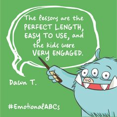 Parents and teachers are loving the emotional regulation tools taught by Emotional ABCs! Could your child benefit too? Learn more at EmotionalABCs.com. #EmotionalABCs #EarlyEducation #Parenting #Moody #SEL #SocialEmotionalLearning The Way He Looks, Emotional Regulation, Make Good Choices, Skills To Learn, Social Emotional Learning, Early Education, Abcs, Teaching Kids, Elementary Schools