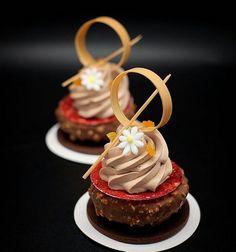 ***Chef Bachour's July 2017 workshops are now open for registration (ADVANCED. Fancy Desserts, Small Desserts, Elegant Desserts, Creative Desserts, Beautiful Desserts, Gourmet Desserts, Plated Desserts, Dessert Recipes, Delicious Desserts